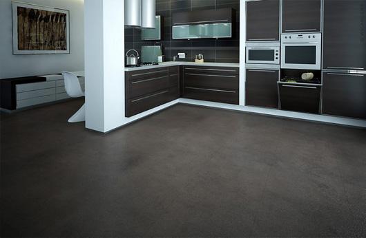 cork-flooring1