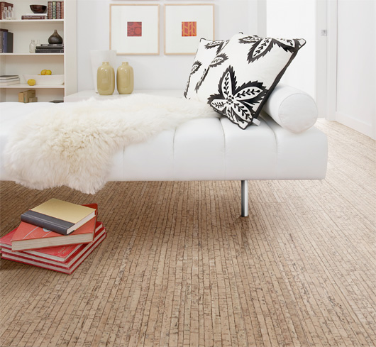 Cork flooring a green choice for your home cork products by corkway cork flooring solutioingenieria Image collections